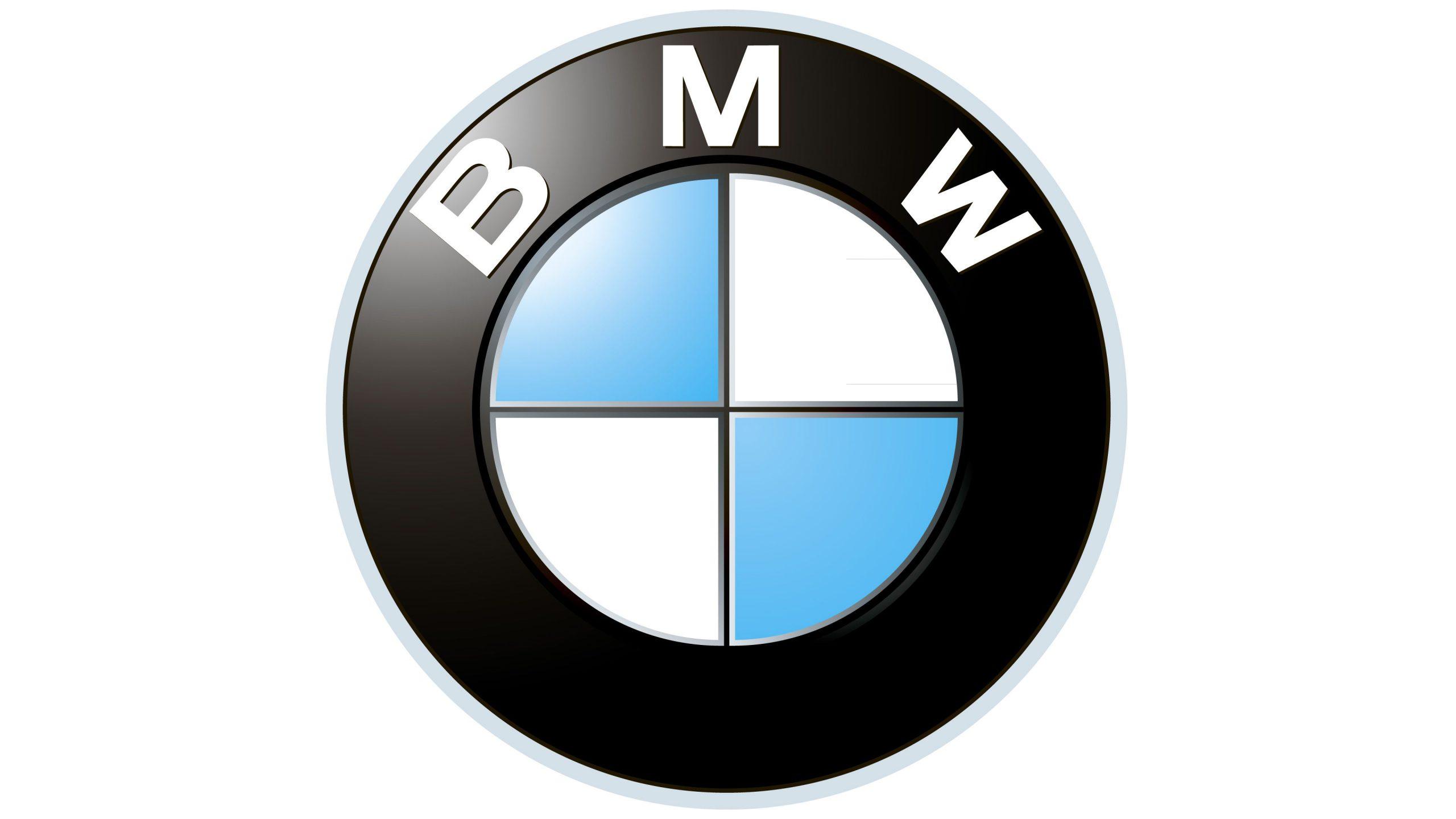 bmw logo vector | Bmw logo, Bmw, Logos