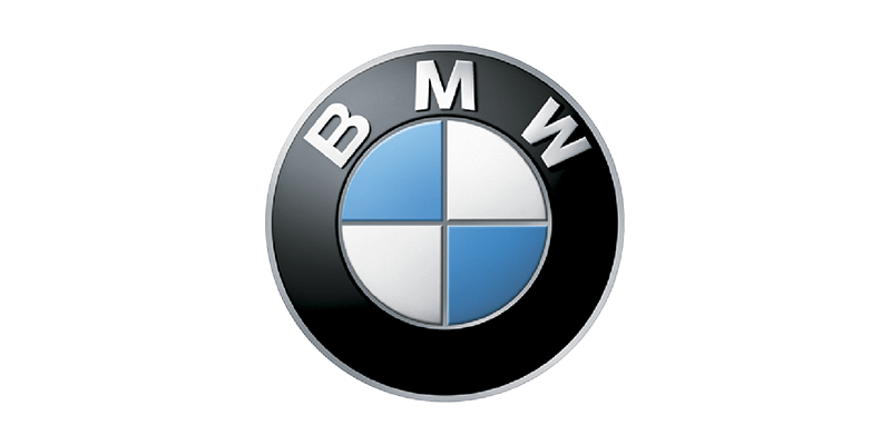BMW Group, long-term supply contract with Northvolt for battery cells from Europe - BatteryIndustry.tech