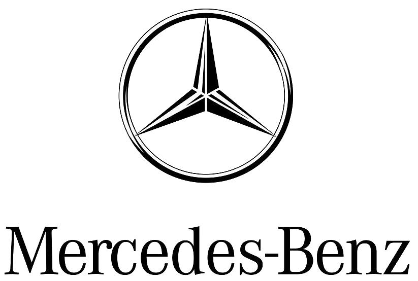 Mercedes-Benz - Wikipedia