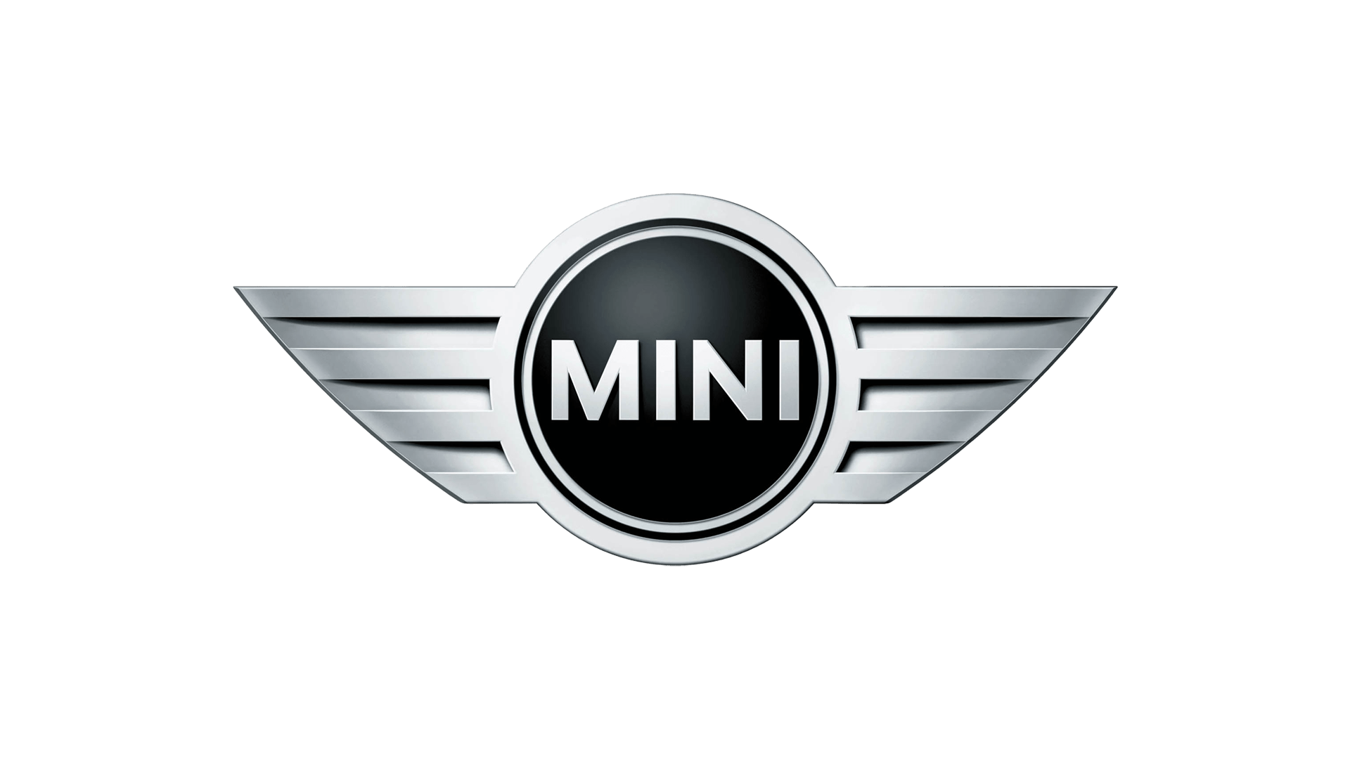 Mini Logo, HD Png, Meaning, Information