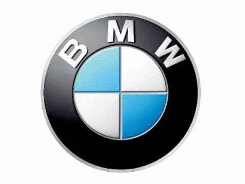 Ce înseamnă logoul de la BMW sau Mercedes? Află acum!