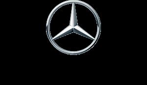 Mercedes Benz Logo Vector (.AI) Free Download