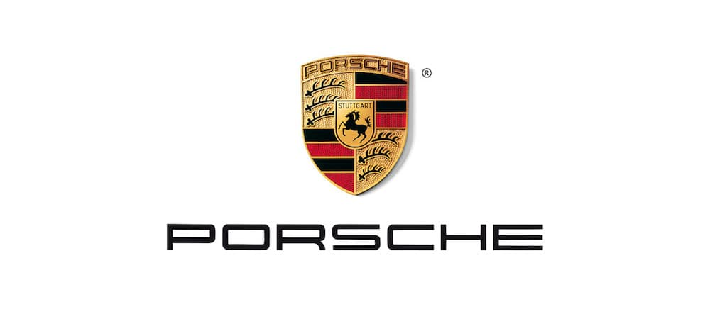 Porsche Logo Meaning | Symbol Explained | Creation & Design History