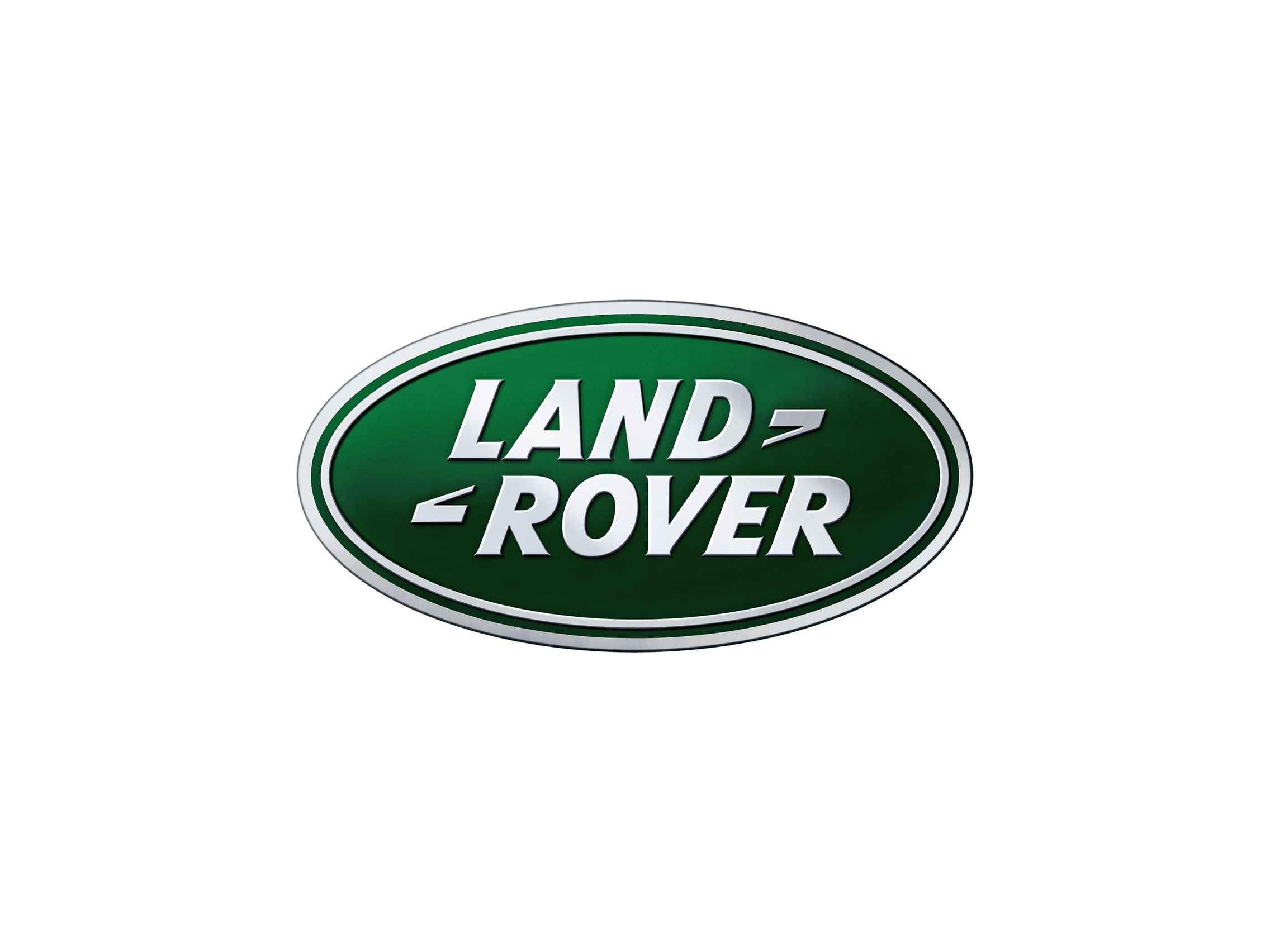 Land Rover Logo PNG Image for Free Download